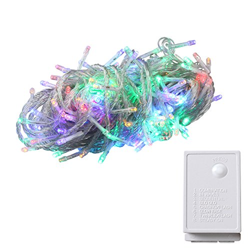 zs-ennde-20m-200leds-twinkle-led-party-decorative-fariy-string-lights-with-8-modes-ideal-for-wedding