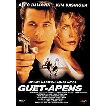 APENS GUET TÉLÉCHARGER 1994 FILM
