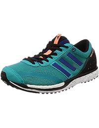 new concept 5be76 e6b0a Adidas Adizero Takumi Sen, Scarpe Running Uomo