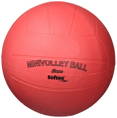 SOFTEE SOFT BALON DE VOLEIBOL  UNISEX ADULTO