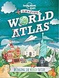 Lonely Planet Libri di viaggi per ragazzi