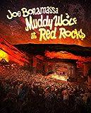 Joe Bonamassa - Muddy Wolf at Red Rocks [2 DVDs]