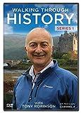 Walking Through History: Series 1 [DVD] [UK Import]