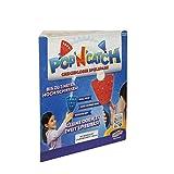 Geospace - 42126 - Jeu de lancer de balle - Pop N Catch