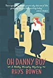 Oh Danny Boy (Molly Murphy)