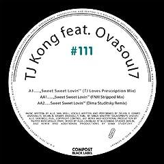 Sweet Sweet Dubbin'(TJ Loves Prescription Instrumental)