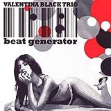 Beat generator feat. Bruno Marini, Big Caesar [Explicit]