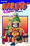 Naruto, Band 14
