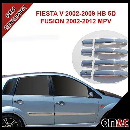 ford-fiesta-v-fusion-2002-2012-chrom-turgriffe-blenden-aus-edelstahl