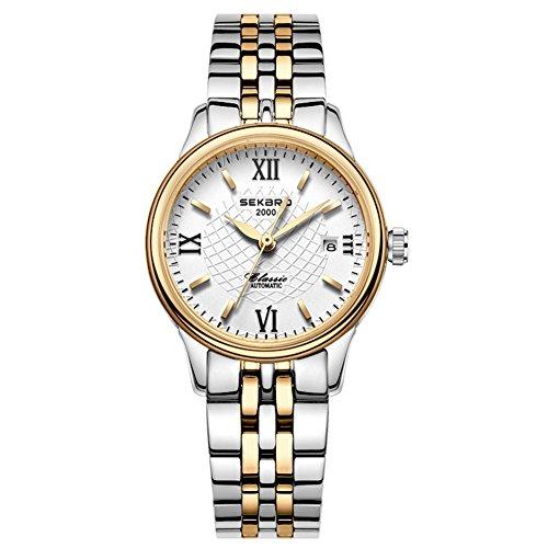 montres-mecaniques-automatiques-impermeabilisation-montre-affaires-mode-lady-watch-c