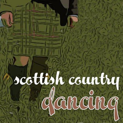 Waltz Country Dance