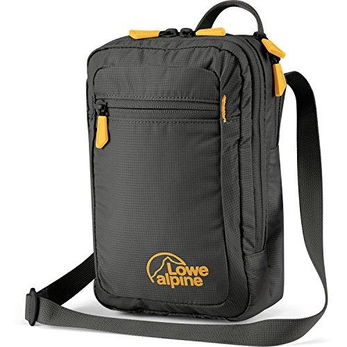 Lowe Alpine Flight Case Large Bag grey 2016 daypack From Lowe Alpine cef4f77ae9c89