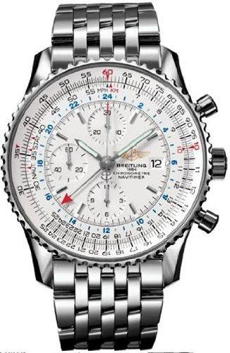 breitling-a2432212-g571-441x-orologio