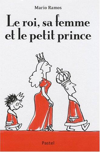 """<a href=""""/node/169358"""">Le roi, sa femme et le petit prince</a>"""