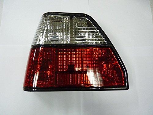 Queue lumière de frein arrière lumière boîtier gauche gauche NEUF 191945111 A pour golf MK2 1985 1986 1987 1988 1989 1990 1991 1992