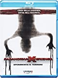 Paranormal xperience [IT Import] kostenlos online stream
