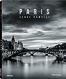 Read details Paris