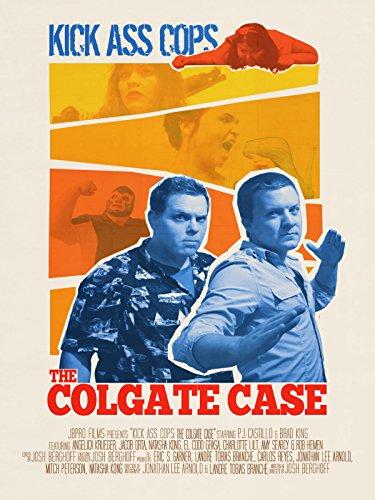 kick-ass-cops-the-colgate-case