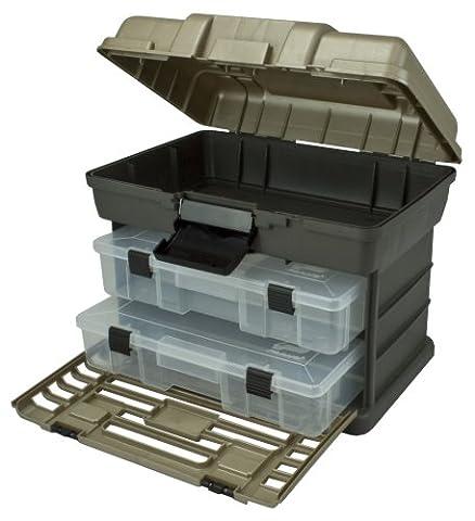 Plano Stowaway Système de rangement