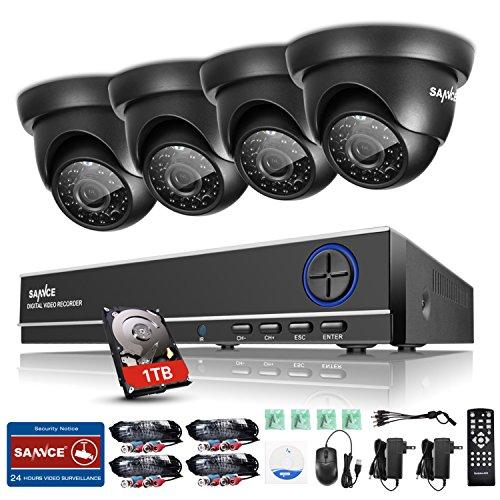 sannce-8ch-1080n-dvr-enregistreur-lecteur-et-4pcs-720p-hd-camera-surveillance-de-securite-vision-noc