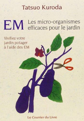 Articles De Jardin