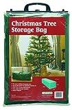 Per conservare con facilità il vostro albero di Natale dopo il periodo natalizio.