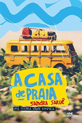 A Casa de Praia (Portuguese Edition)