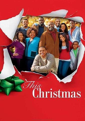 This Christmas (Familien Gemeinsam Auf Weihnachten)