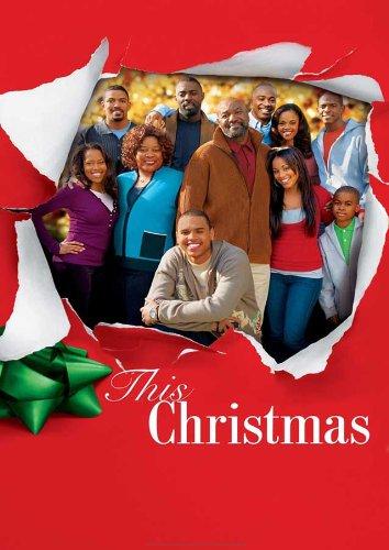 This Christmas (Loretta-haus)