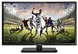 DYON D800097 Live 24C 60 cm (23,6 Zoll) Fernseher (Full-HD, Triple Tuner, DVB-T2 H.265 /HEVC) [Energieklasse A]