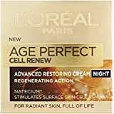 L'Oreal Paris Age Perfect Cell Renew Cream Night 50ml