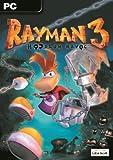 Rayman 3: Hoodlum Havoc  [PC Download]