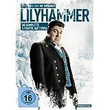 Lilyhammer - Die komplette 3. Staffel