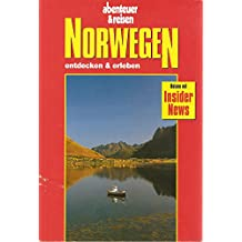 Abenteuer und Reisen, Norwegen
