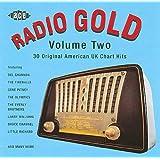 Radio Gold, Vol. 2