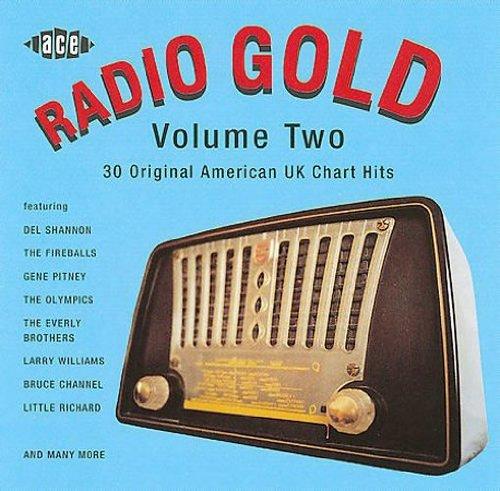 radio-gold-vol2