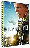 Elysium | Blomkamp, Neill. Réalisateur