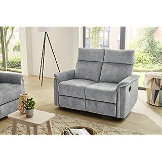 HTI-Living 2-Sitzer Amrum 2