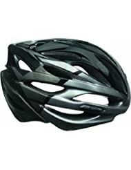 Bell Array - Casco de ciclismo para bicicleta de carretera, color multicolor ( 52 - 56 cm )