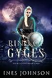 Ring of Gyges (Misadventures of Loren Book 2)