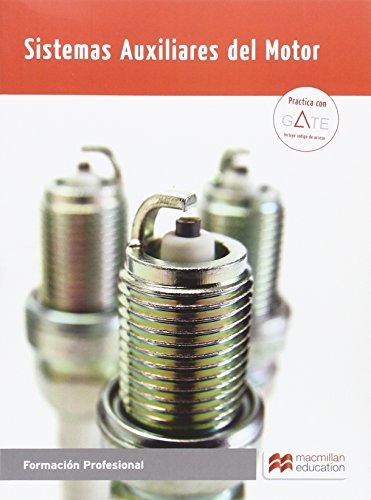 sistemas-auxiliares-motor-pk-2016