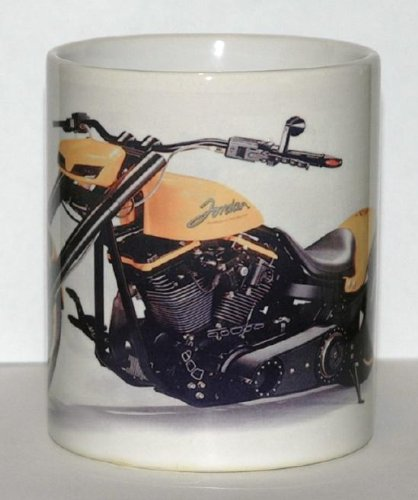 mugs-n-more-motorcycle-mug-featuring-suzukihondakawasakichopperaprillayamahaetc-yellow-chopper-coffe