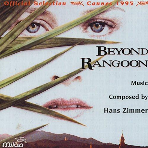 Beyond Rangoon (Original Motio...