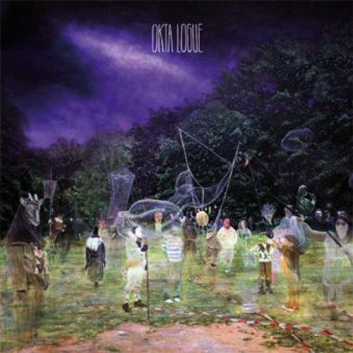 Ballads of a Burden [Vinyl LP] [Vinyl LP]