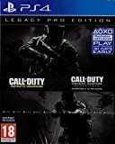 Call of Duty: Infinite Warfare - Legacy Pro Edition (PS4)