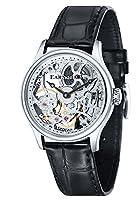 Thomas Earnshaw Smart Watch Armbanduhr ES-8049-01 de Thomas Earnshaw