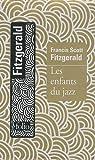 Les enfants du jazz - Gallimard - 28/10/2010