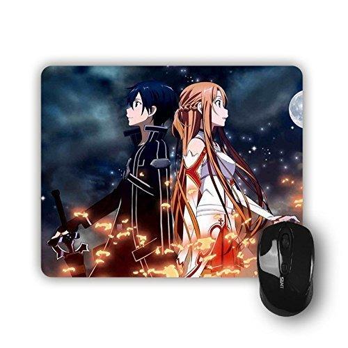 sword-art-online-sao-kirigaya-kazuto-kirito-mouse-pad
