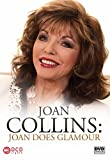 Joan Collins: Joan Does Glamour