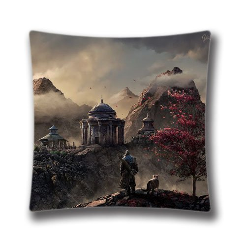 aegon-theme-decorative-pillow-cover-16x16-inches-square-pillowcase-anasac30784